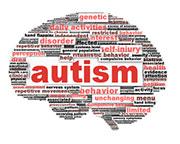 autism06172